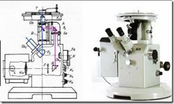 epityp 2 szerkezeti rajz